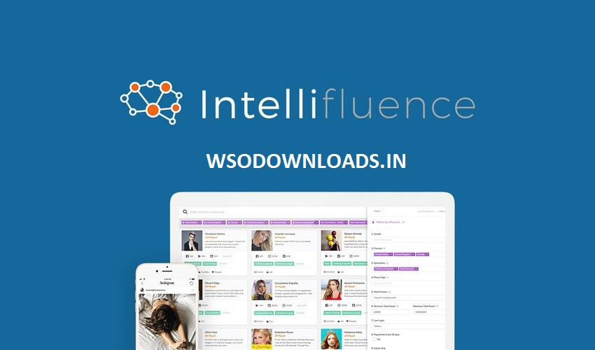 [GET] Win Friends and Intellifluence People – App Sumo Download