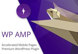 [GET] WP AMP Plugin – Accelerated Mobile Pages for WordPress and WooCommerce Plus Addons Free Download