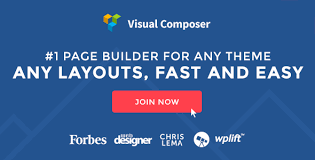 [GET] WPBakery Page Builder for WordPress (Formerly Visual Composer) v 6.5.0 Free Download