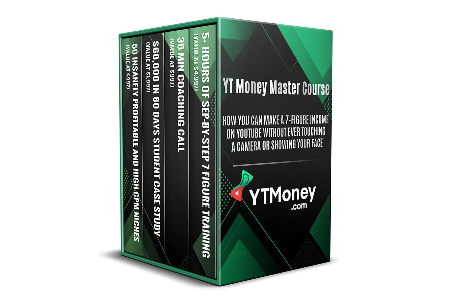 [SUPER HOT SHARE] YouTube Money 2020 Download