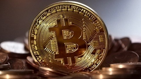 [GET] How To Day Trade Cryptocurrency Free Download